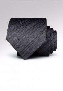 丝巾的制作过程